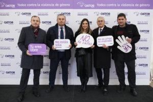 Limpiezas Castor. 25N-124-300x200 Violencia de Género 2019