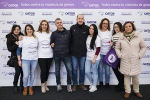 Limpiezas Castor. 25N-139-300x200 Violencia de Género 2019