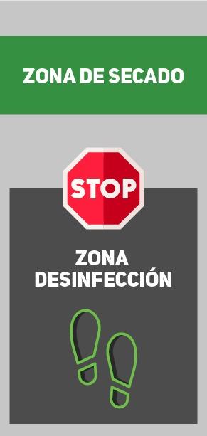Limpiezas Castor. Castor-Alfombra-desinfectante-01-01 Covid-19
