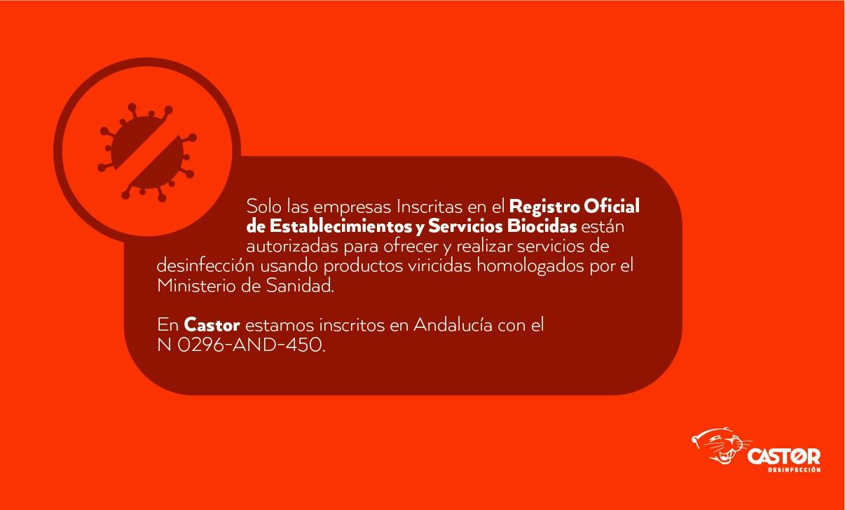 Limpiezas Castor. 2020_05_05_Web-10 Noticias