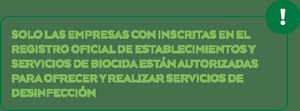 Limpiezas Castor. desinfeccion-locales-empresas-tiendas-coronavirus-covid-19 Desinfección tiendas, negocios y locales comerciales