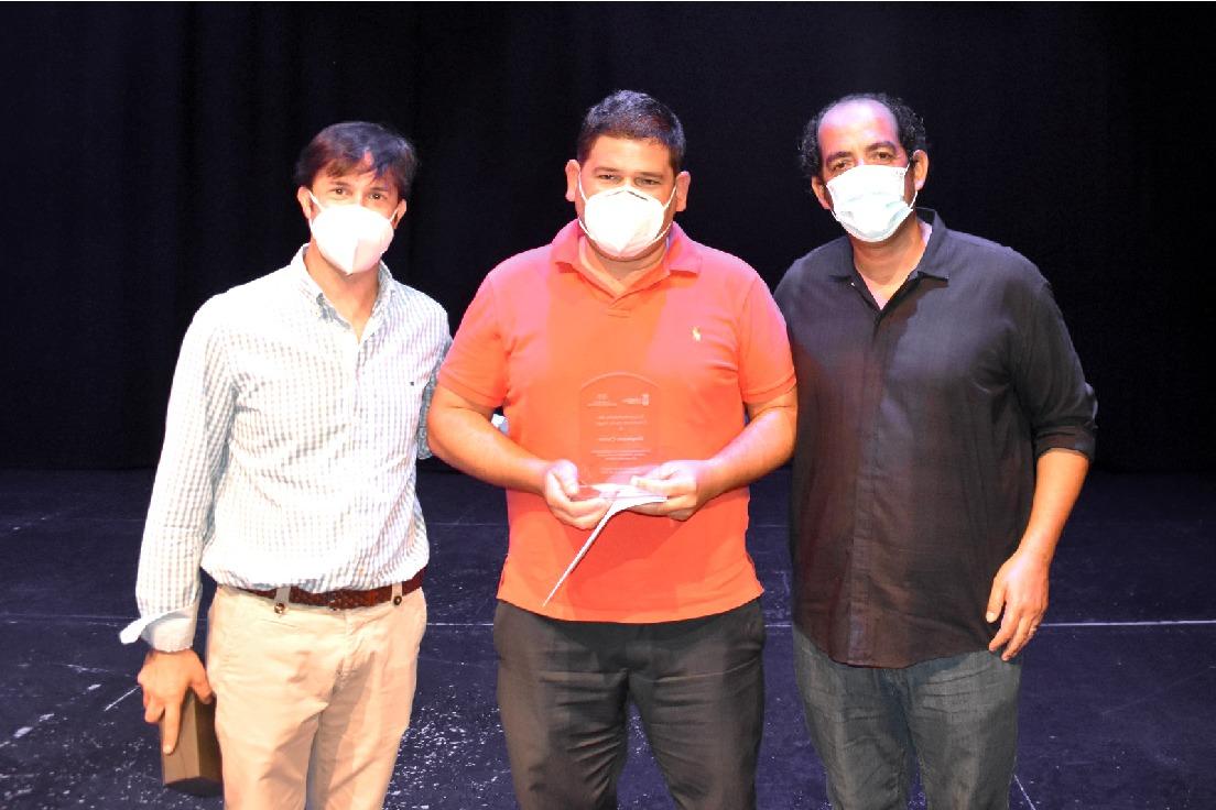 Limpiezas Castor. 2020_09_24-02 Empresa de Limpieza Granada. Limpiezas Castor