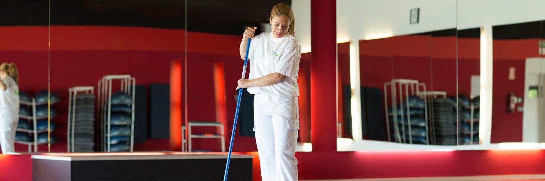 Limpiezas Castor. limpieza-colegios-madrid-1500x500 Limpieza de colegios en Madrid