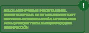 Limpiezas Castor. desinfecciones-jaen-300x112 Limpieza y desinfección Jaén