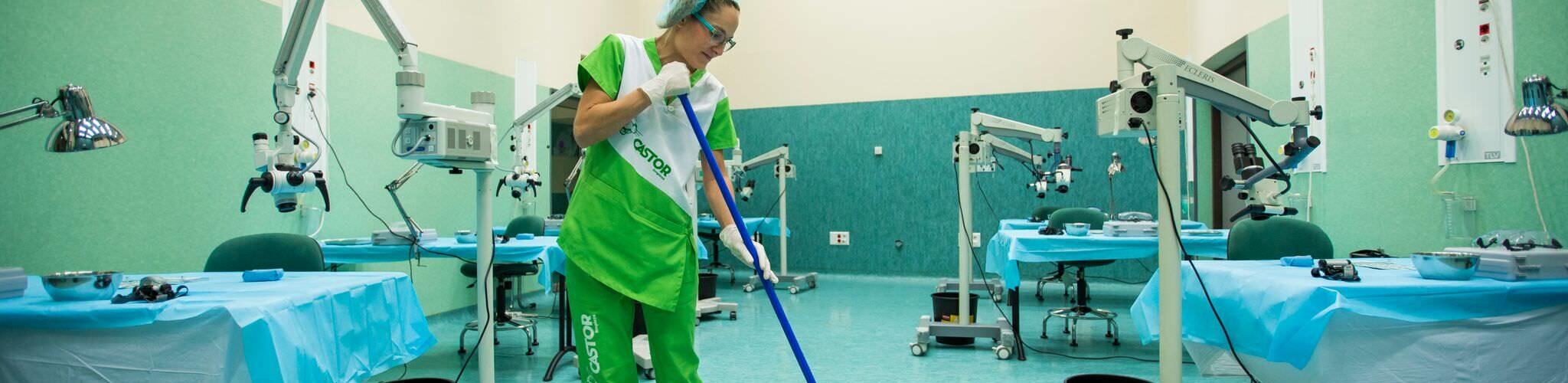 Limpiezas Castor. empresa-limpieza-almeria-2048x500 Empresa de limpieza en Almería